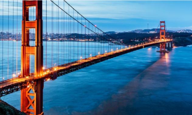 WEC-San-Francisco
