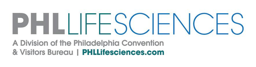 PHLLifeSciences