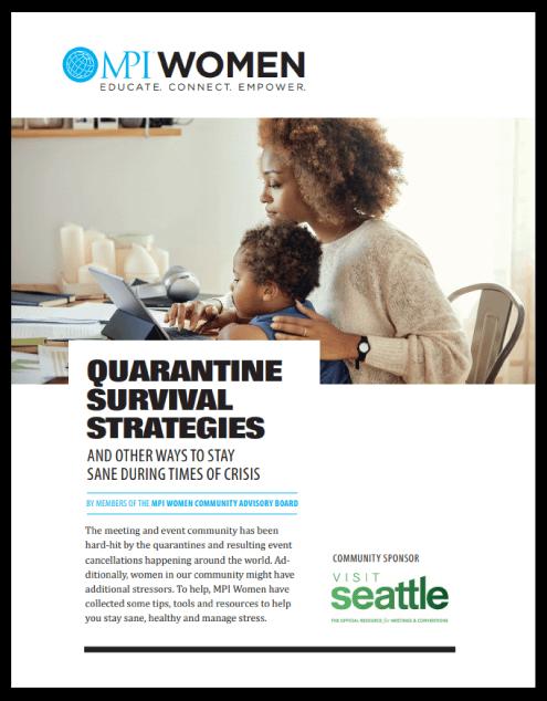 Quarantine-Survival-Strategies