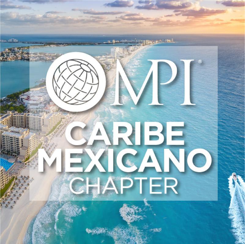 MPI Caribe Mexicano