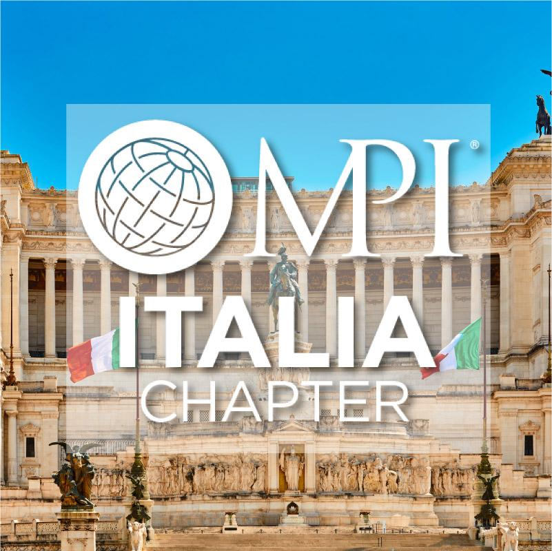 MPI Italia
