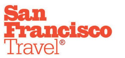 San Franccisco Travel