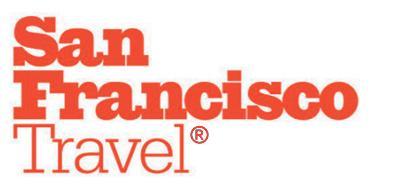 San Franccisco Travel
