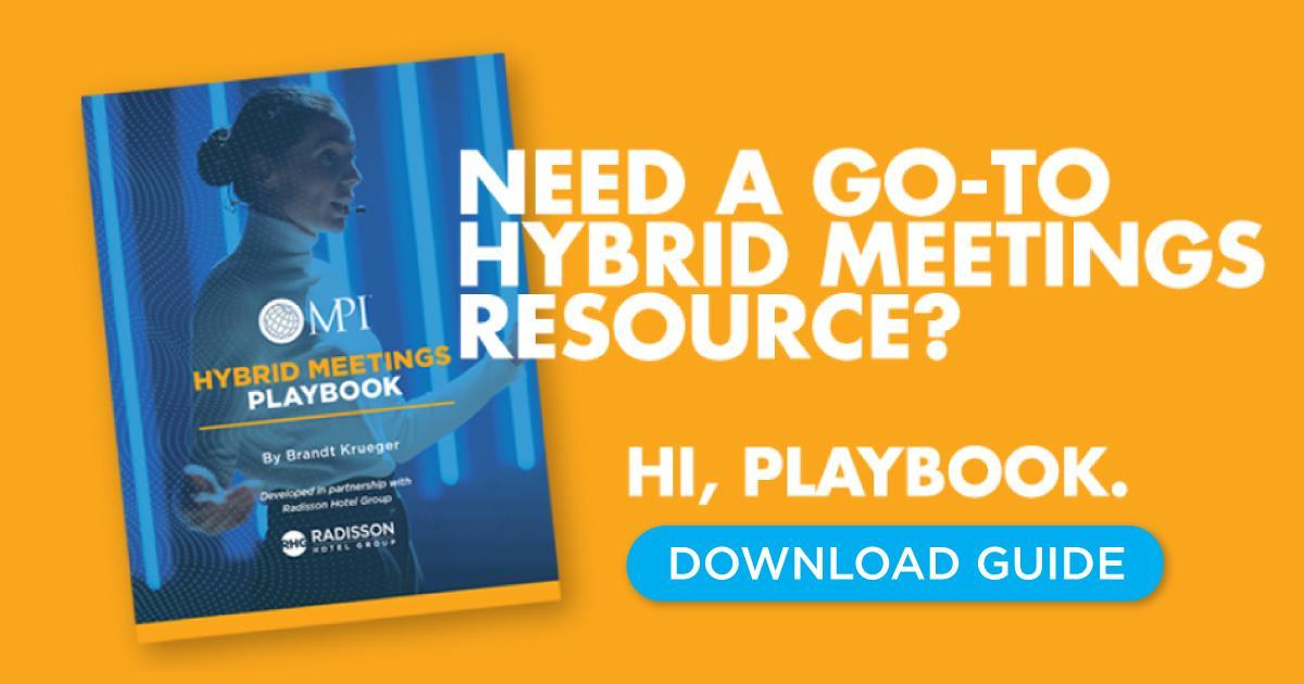 Hybrid-Meetings-Playbook