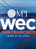 WEC San Francisco