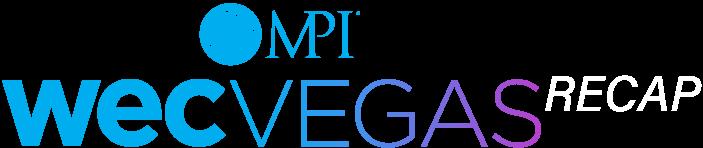 WEC_Vegas